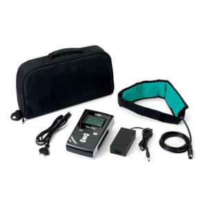 O.R.C. Ortopedia riabilitazione magnetoterapia mag200 itech kit