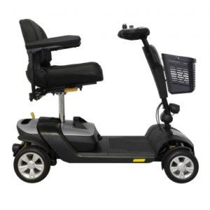 ortopedia-alessandria-deambulatore-scooter-color