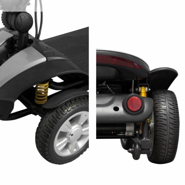 ortopedia-alessandria-deambulatore-scooter-color-ammortizzatori