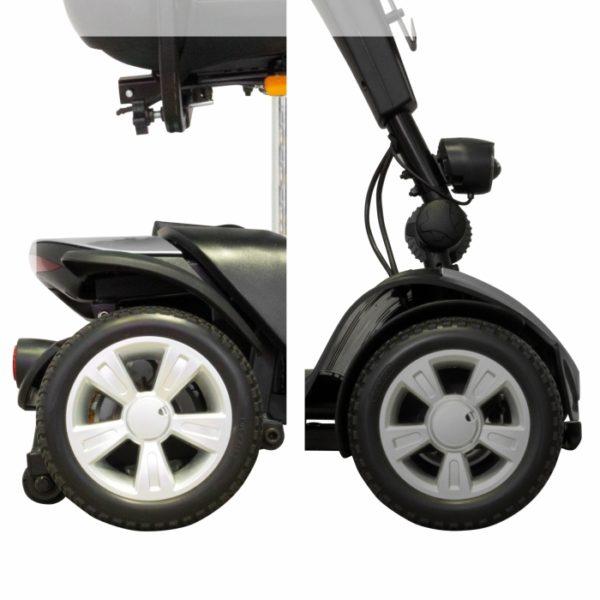 ortopedia-alessandria-deambulatore-scooter-color-dettaglio