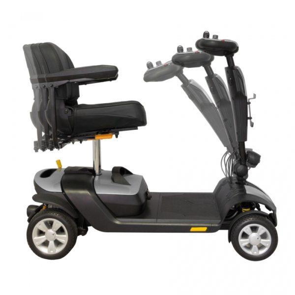 ortopedia-alessandria-deambulatore-scooter-color-regolazioni